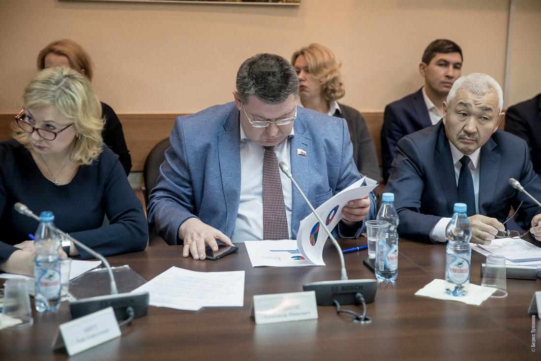 Николаев долевое строит-3154
