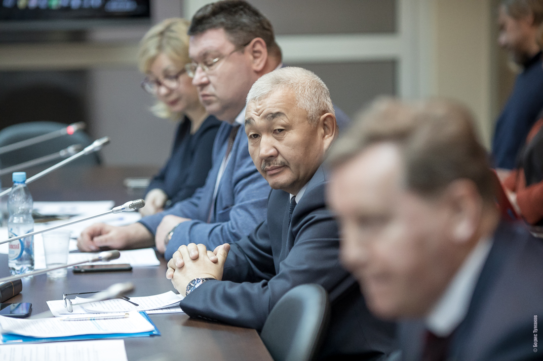 Николаев долевое строит-3198