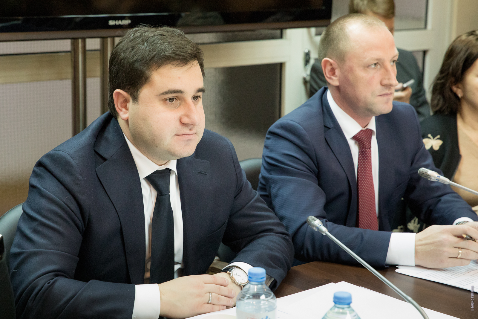 Николаев-0636