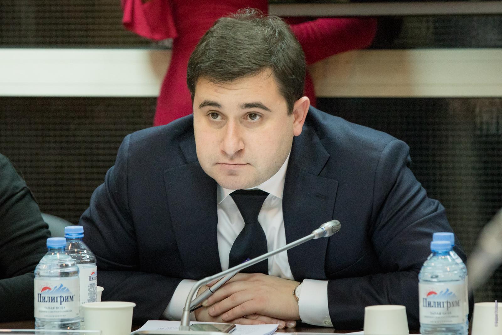 Николаев-0715
